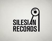 Silesian Records