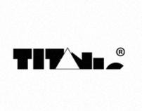 Film logotypes