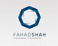 Fahad Shah - Videographer / Photographer