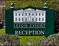 Leigh Court