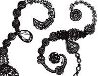 Typo Jewellery