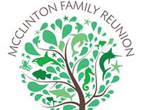 Hilton/SeaWorld Family Reunion T-Shirt