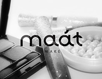 Maát Make