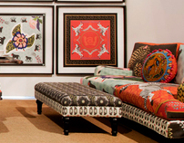Ardmore Design Collection