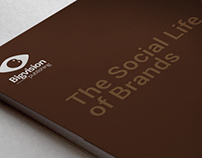 The Social Life of Brands