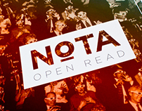 NOTA Selected Posters