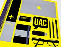 UAC Selected Posters