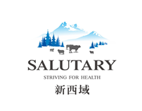 SALUTARY | 新西域