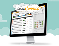 LearnConnect