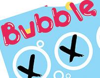 Bubble Central