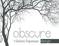 OBSCURE DESIGN