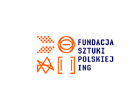 The ING Polish Art Foundation