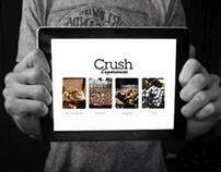 Crush Experiences