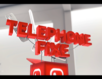 Citycable 2012 tv spot