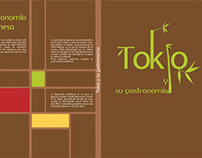 Libro Tokio