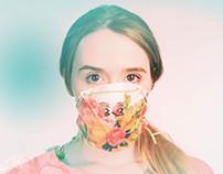 Breathly | Phobia Pharmacy