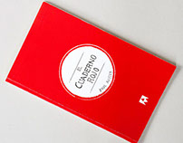 El Cuaderno Rojo
