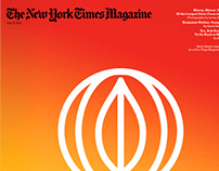Cocaine NYT Mag