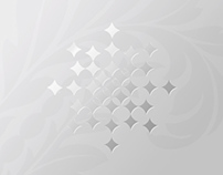 LVDC Holiday Gala Invite