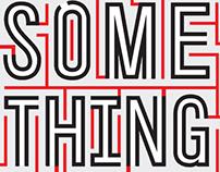 Twenty Something