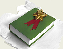 The Best Book to Gift