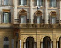 Hospital Policlinico Umberto I