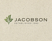 Jacobson Floral Supply