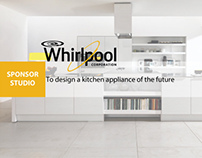 Whirlpool Concept