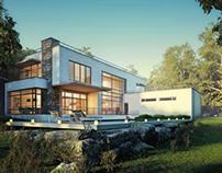 Xata House