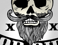 Beard or DIE! (Beardxation Project)