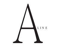 A Line Magazine