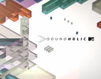 MTV Soundholic Gfx pack