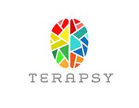 Terapsy