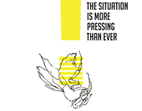 POSTER 2010   SAVE THE BEES 02