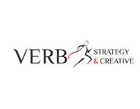 Verb Strategy & Creative