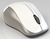 DB Mouse