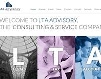 LTA Advisory