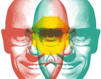 TAP – Événement Michel Foucault