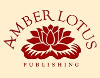 2014 Calendar sampling from Amber Lotus Publishing
