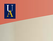 The University of Akron // College of Nursing