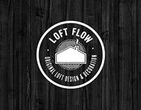 Loft Flow