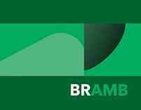 BR AMBIENTAL