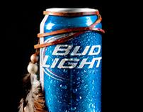 Braves Beer