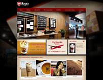 Ricci Coffee