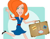 The Travel Chick