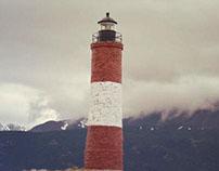 Ushuaia   Photo
