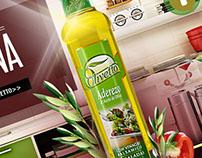 Olivetto Web 2013