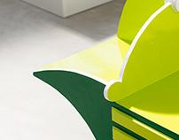 Ties Poeth - Interior Designer