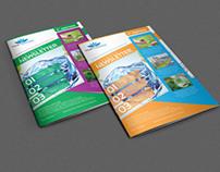 Multipurpose Business Newsletter Vol-01