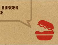 Hamburger Nation